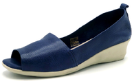 Туфли Flexx 14302-26 Boyson Navy