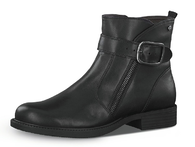 Ботинки Tamaris 1-25394-23 001 Black