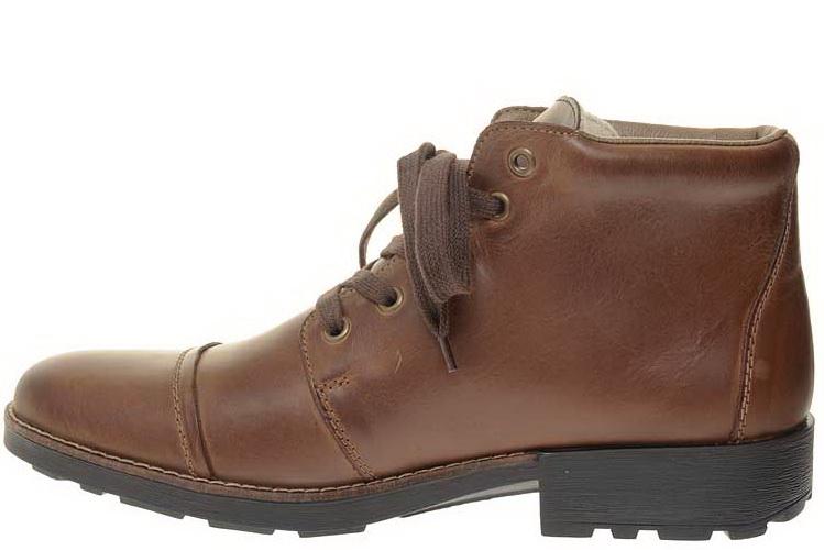 af2181d6a Комфортная немецкая обувь | antistress.com.ua
