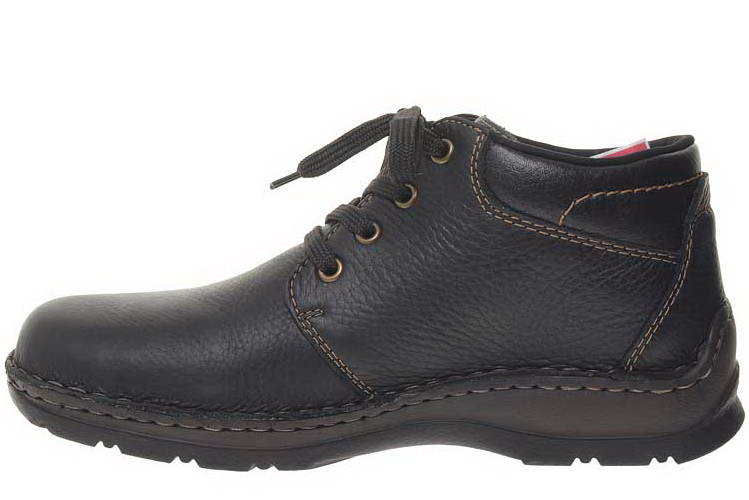 f25b44883 Комфортная немецкая обувь | antistress.com.ua